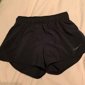 Just like new Nike shorts